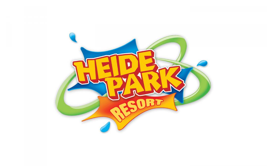 N&K im Heide Park Resort Soltau