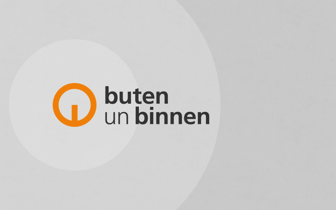 N&K bei buten un binnen am 27.08.2018