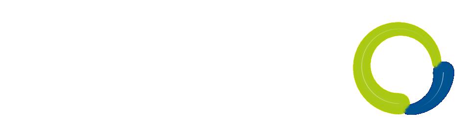 Nienass & Kron